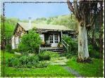 Sonoma Chalet Bed & Breakfast