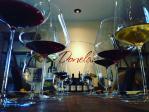 Donelan Family Wines