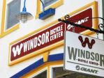 Windsor Bicycle Center