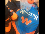 Windsor Bikes and Sport