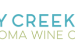 Winegrowers of Dry Creek Valley