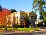Petaluma Historical Library & Museum