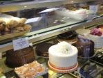 Costeaux French Bakery