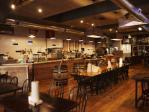 KINsmoke Restaurant