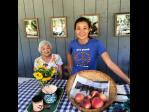 Dry Creek Peach & Produce