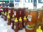 Hector's Honey Farm