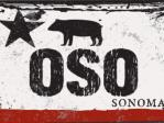 OSO Sonoma