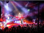 Somo Concerts