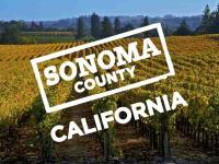 Positive travel stories are being published all around the globe, touting Sonoma County's genuine Wine Country experience.