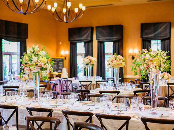 vintners inn wedding sonoma county