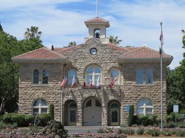 Sonoma County State Parks | SonomaCounty com