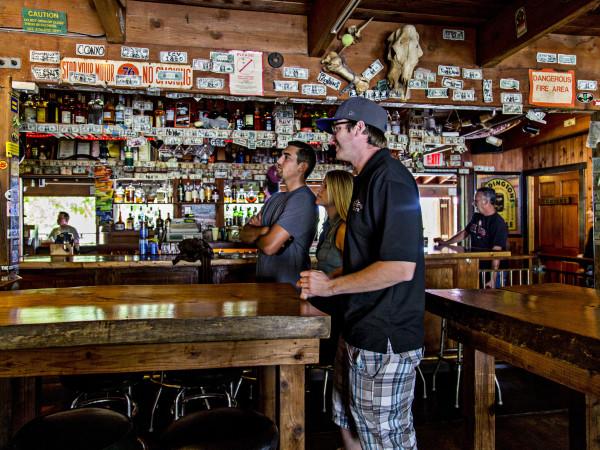 Stumptown Brewery Sonomacounty Com