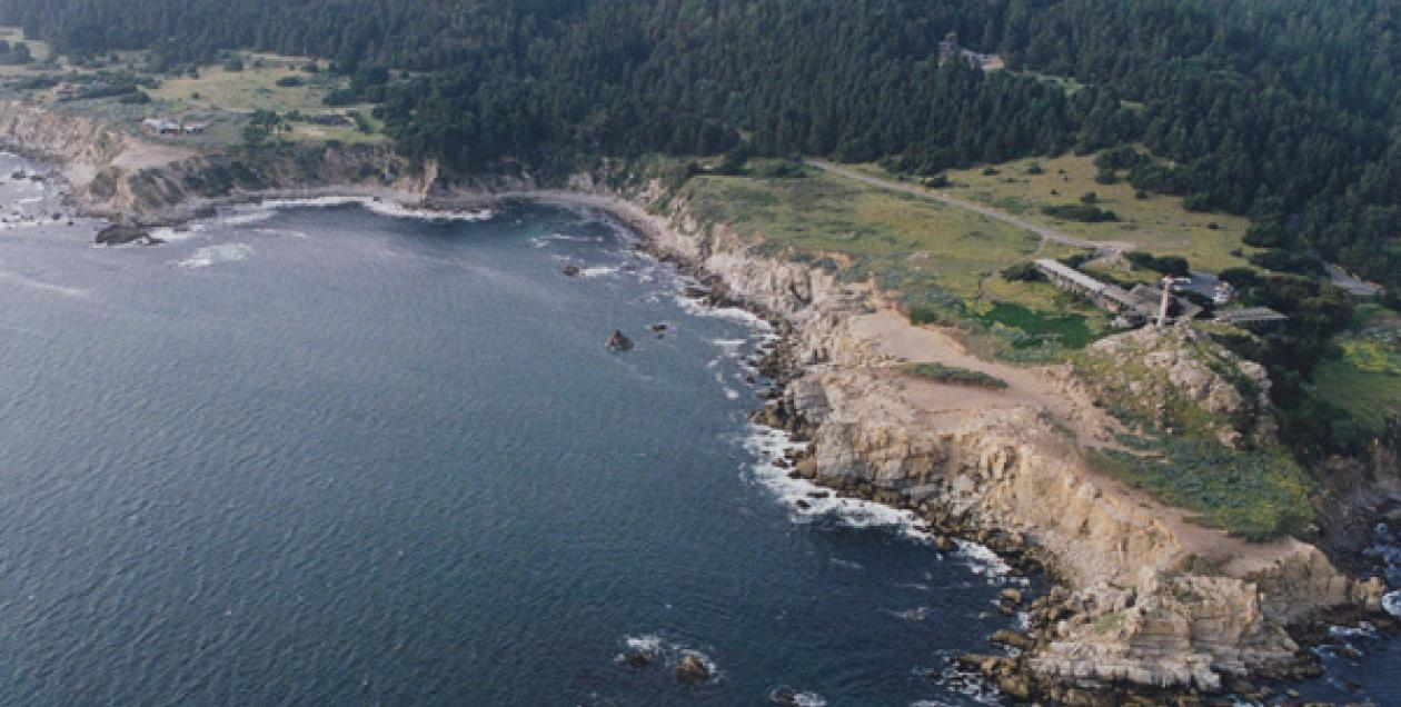 timber_cove_aerial_sonoma_county.jpg