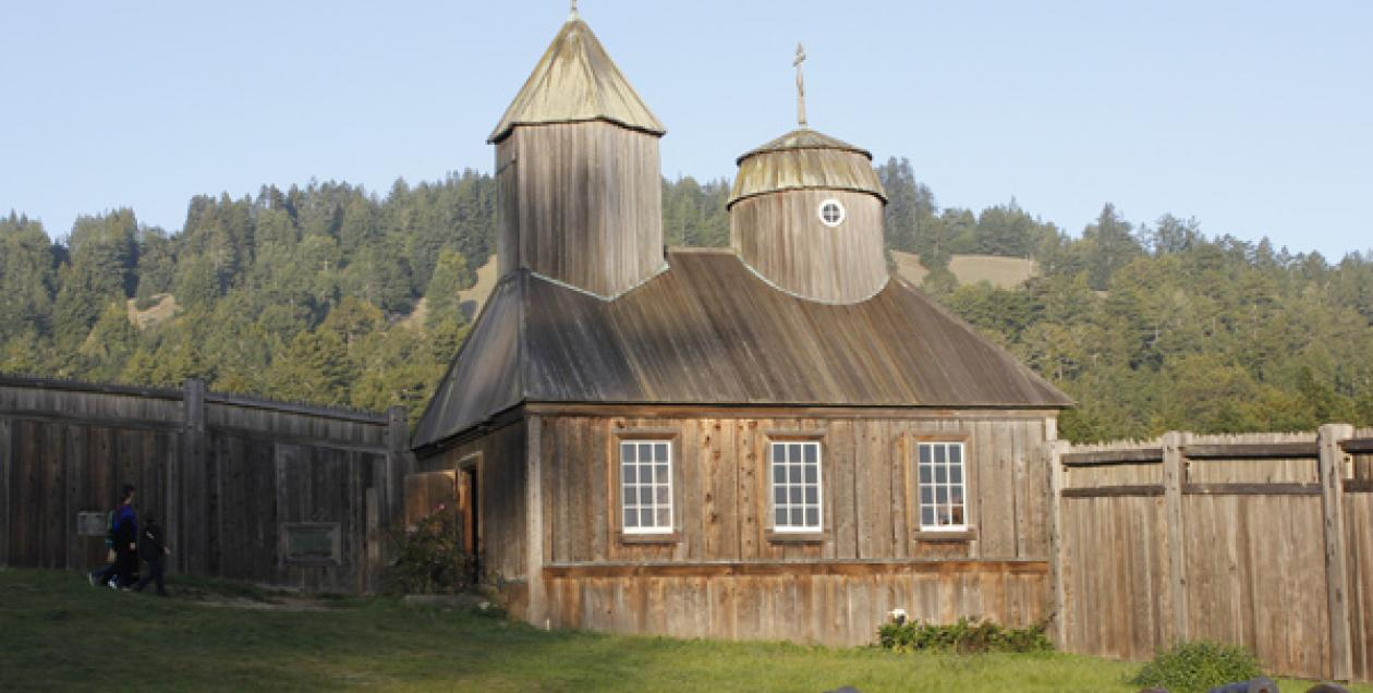 history_fort_ross_sonoma_county.jpg