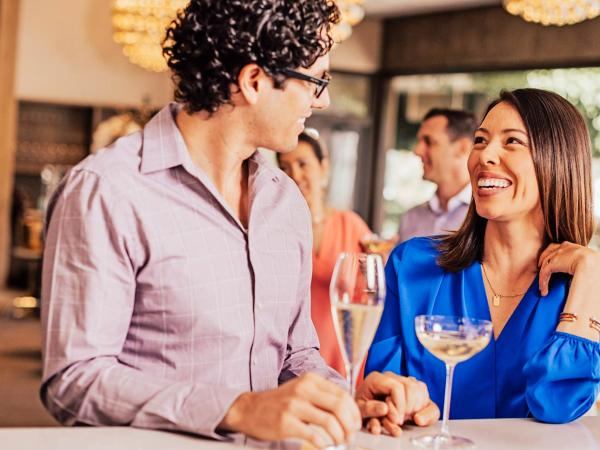 Learning 7 tips for enjoying your wine tasting experience in Sonoma County