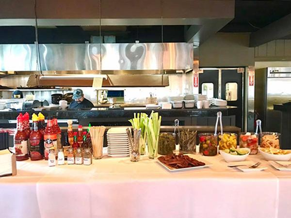 bloody-mary-bar-resized-final.jpg