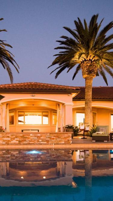 Vacation Rentals | SonomaCounty com