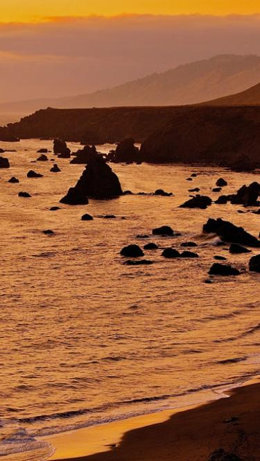 beach_sunset_sonoma_county.jpg
