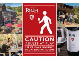 2019 Adults At Play Photo