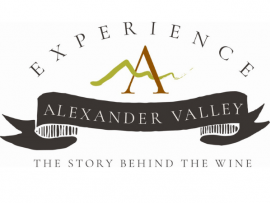 Experience Alexander Valley Photo