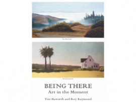 Graton Gallery-Being There