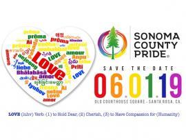 SC Pride 060119