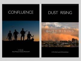 SDFF-Confluence-DustRisting