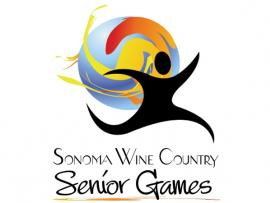 Sonoma Wine Country Games