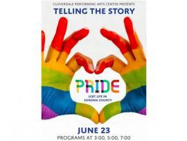 CPAC-Pride