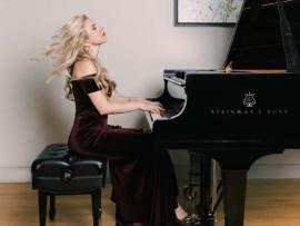 Santa Rosa Symphony: Riveting Rachmaninoff Photo