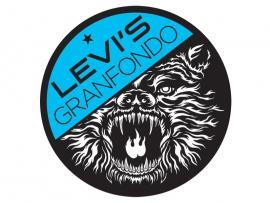Levi's Granfondo Photo