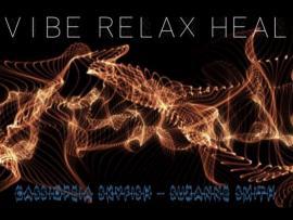 Healing Sound Bath Photo