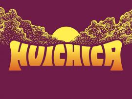 Huichica Music Festival Photo