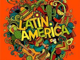 Latino Festival Photo