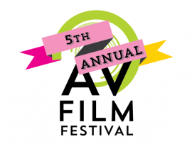 5th Annual Alexander Valley Film Festival Photo