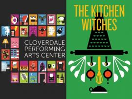 The Kitchen Witches Photo