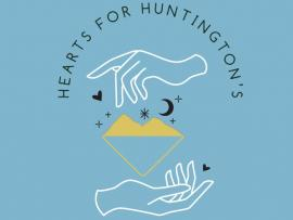 Hearts for Huntington's Benefit Concert Photo