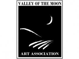 Valley of the Moon Art Association February Show Photo