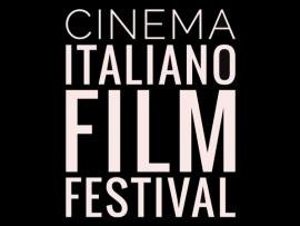 Cinema Italiano Film Festival Photo