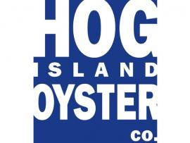 Rosé Release & Hog Island Oysters Weekend Photo