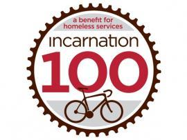 Incarnation 100 Photo
