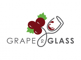 Grape to Glass Photo