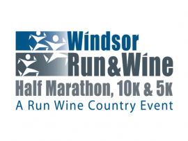 Windsor Run & Wine - canceled Photo