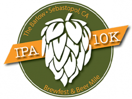 IPA 10K - canceled Photo
