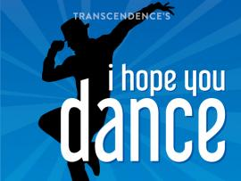 Virtual Event: I Hope You Dance - Broadway Under the Stars Photo