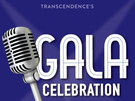 Virtual Event: Gala Celebration - Broadway Under the Stars Photo