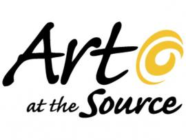 Art at the Source Photo