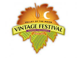 Valley of the Moon Vintage Festival - canceled Photo