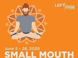 Virtual Event: Small Mouth Sounds Photo
