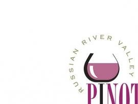 Pinot on the River Photo